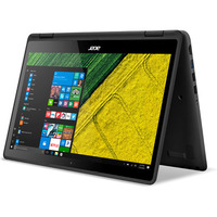 Acer Spin 5 SP513-51-70ZK