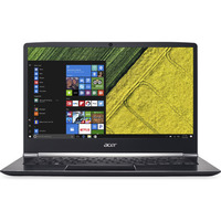 Acer Swift 5 SF514-51-73HS