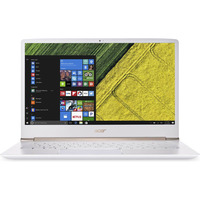 Acer Swift 5 SF514-51-75AC