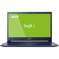 Acer Swift 5 SF514-52T-88W1