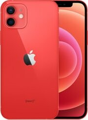 Apple iPhone 12 64GB RED фото