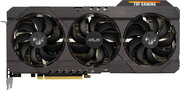 Asus GeForce RTX 3070 TUF Gaming фото