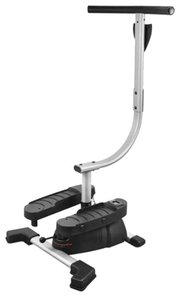 Bradex Cardio Twister SF 0033 фото