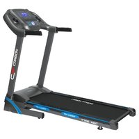 Carbon Fitness T756 HRC