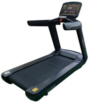 CardioPower Pro CT300 фото