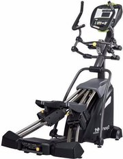 Cross Trainer S775 фото