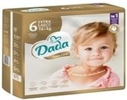 Dada Extra Care 6 Extra Large фото