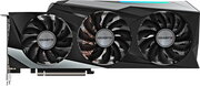 Gigabyte GeForce RTX 3080 GAMING OC 10G фото