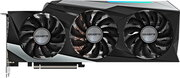 Gigabyte GeForce RTX 3090 GAMING OC 24G фото