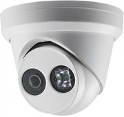 Hikvision DS-2CD2323G0-IU 4 mm фото