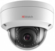 Hikvision HiWatch DS-I402B 2.8 mm фото