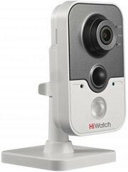 Hikvision HiWatch DS-T204 6mm фото
