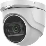 Hikvision HiWatch DS-T803 2.8 mm фото