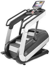 Intenza Fitness 550Ce2 фото