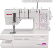 Janome Cover Pro D Max фото