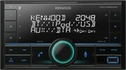 Kenwood DPX-M3200BT фото
