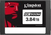 Kingston DC500M 3.84TB SEDC500M/3840G фото