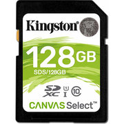 Kingston SDS/128GB 128GB фото