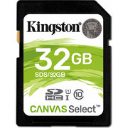 Kingston SDS/32GB 32GB фото