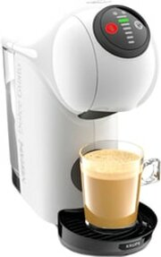 Krups Dolce Gusto Genio S KP240110 фото