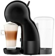 Krups Dolce Gusto Piccolo XS KP1A3B10 фото