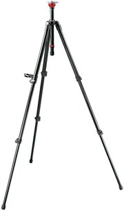 Manfrotto 755XB фото