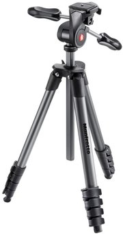 Manfrotto Compact Advanced фото
