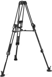 Manfrotto MVTTWINFA фото