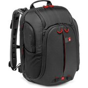 Manfrotto Pro Light Camera Backpack: MultiPro-120 PL фото
