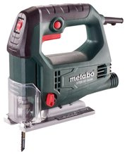 Metabo STEB 65 Quick фото