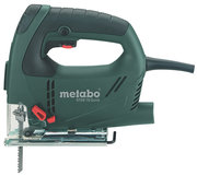 Metabo STEB 70 Quick фото