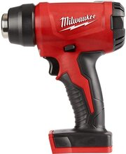 Milwaukee M18 BHG-0 фото
