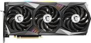MSI GeForce RTX 3070 GAMING TRIO фото