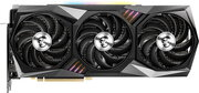 MSI GeForce RTX 3090 GAMING TRIO 24G фото