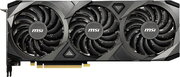 MSI GeForce RTX 3090 VENTUS 3X 24G фото