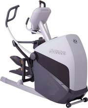 Octane Fitness XT-One Smart фото