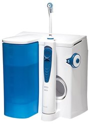Oral-B Professional Care OxyJet MD20 фото