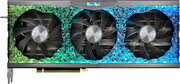 Palit GeForce RTX 3090 GameRock фото