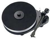 Pro-Ject RPM 5.1 фото