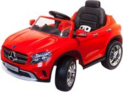 RiverToys Mercedes-Benz GLA фото