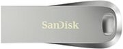 SanDisk Ultra Luxe USB 3.1 64GB SDCZ74-064G-G46 фото