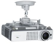 SMS Projector CL F250 фото