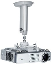 SMS Projector CL F500 фото
