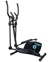 Starfit VE-0102 Cosmo фото