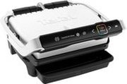 Tefal Optigrill Elite GC750D30 фото