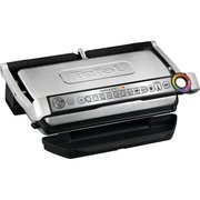 Tefal Optigrill+ XL GC722D34 фото