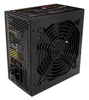 Thermaltake Litepower 550W фото