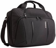 Thule Crossover 2 Laptop Bag фото