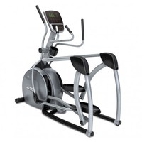 Vision Fitness S60