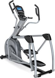 Vision Fitness S7100 HRT фото